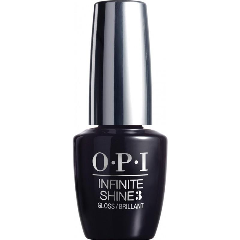 OPI Infinite Shine Gloss Top Coat