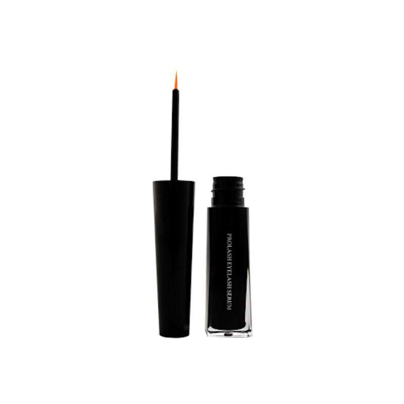 ProLash Eyelash Serum