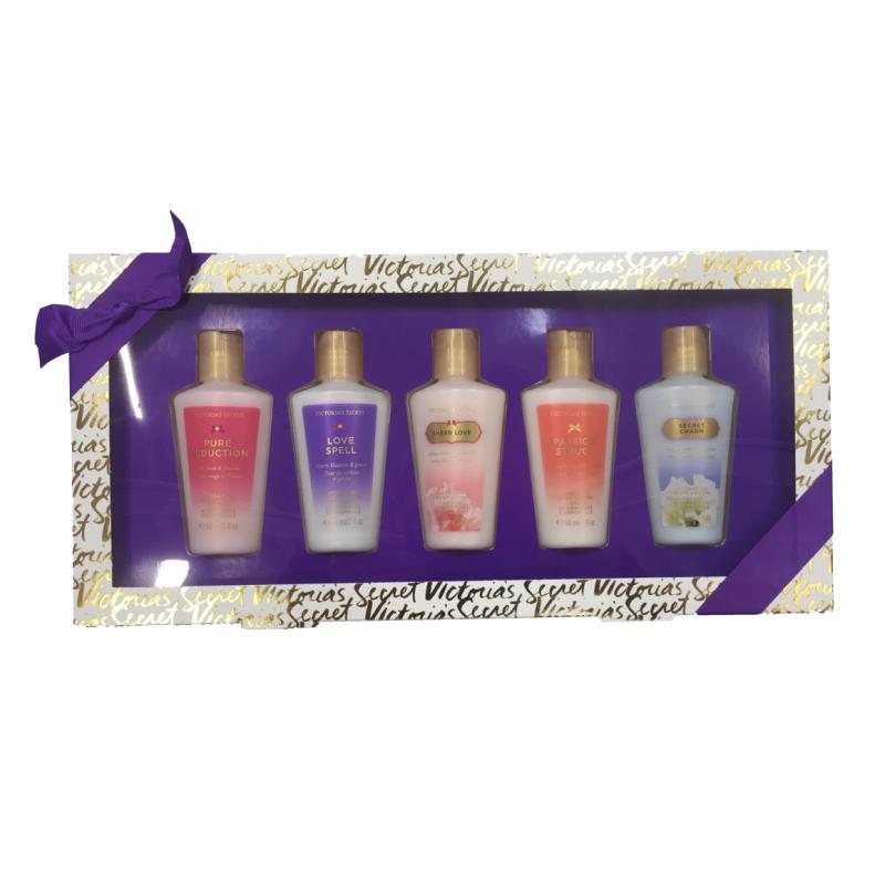 Victoria secret parfym set