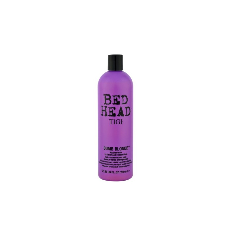 com formerly sleekshop products head tigi cream after smoothing party bed