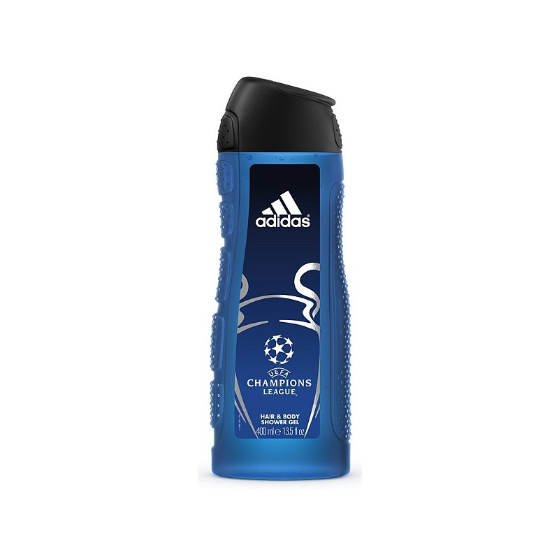 Adidas Champions League Edition Showergel