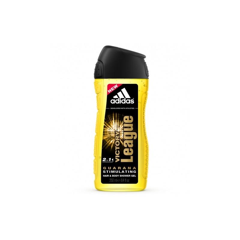 Adidas Victory League Showergel