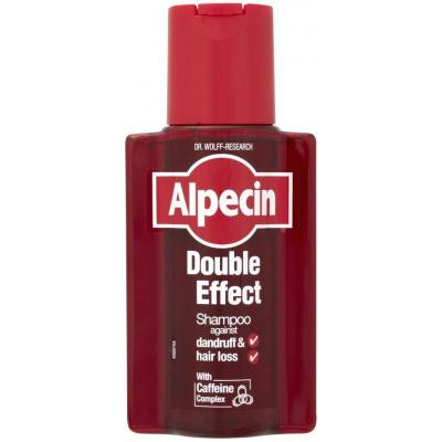 alpecin shampoo virker det