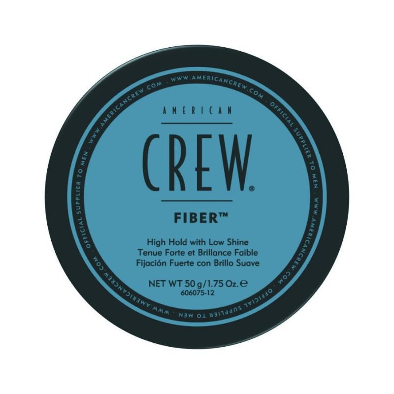 American Crew Fiber Wax