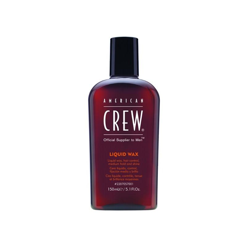 American Crew Styling Liquid Wax
