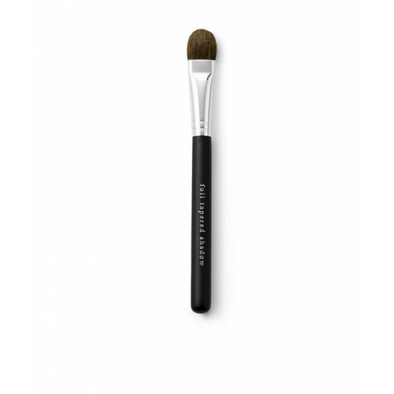 BareMinerals Tapered Shadow Brush