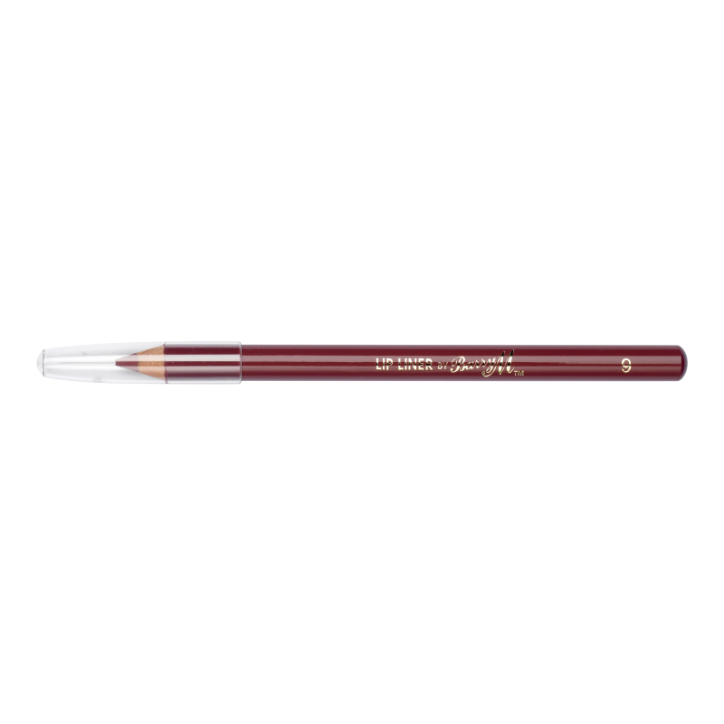 Barry M. Lip Liner 09 Mulberry