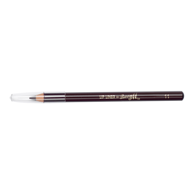 Barry M. Lip Liner 11 Plum
