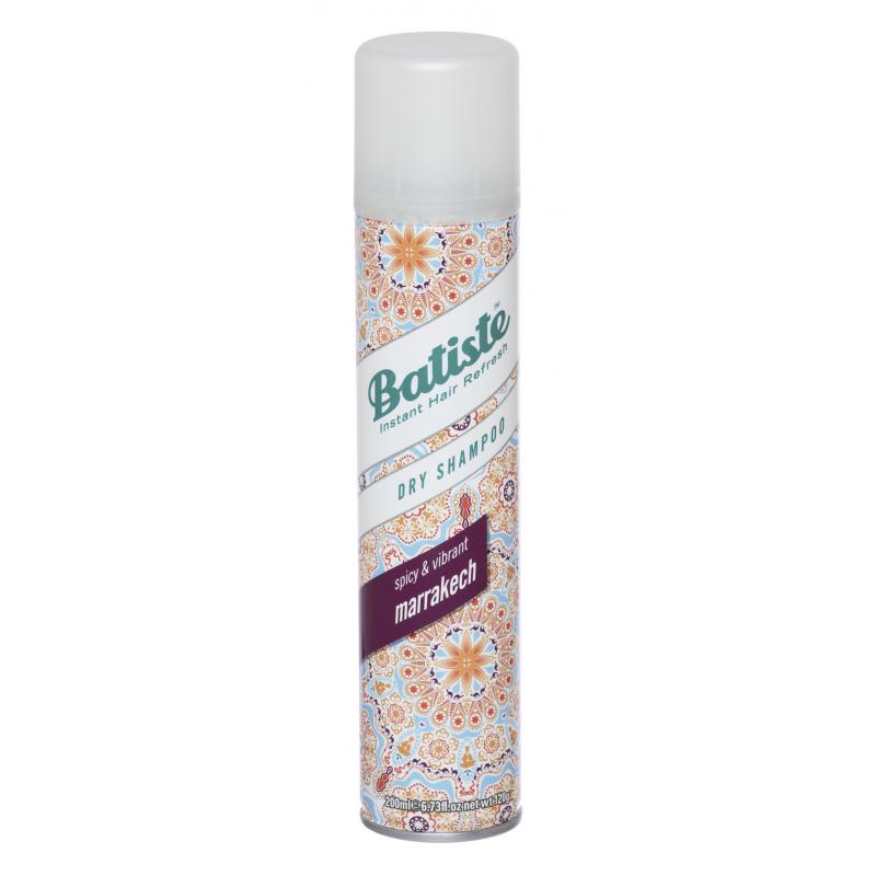 Batiste Marrakech Dry Shampoo