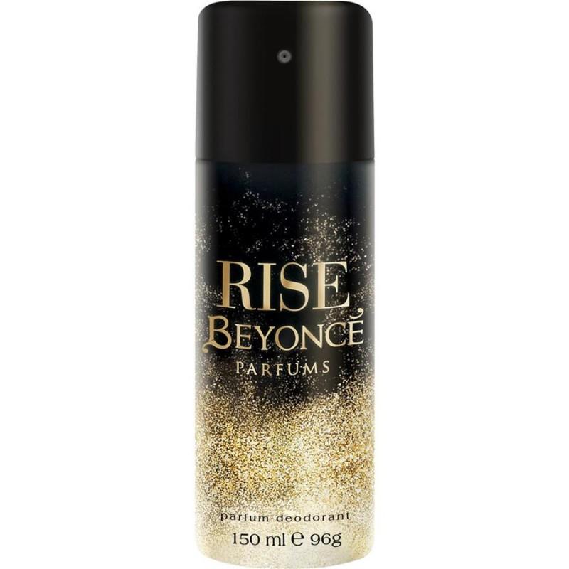 Beyonce Rise Deospray