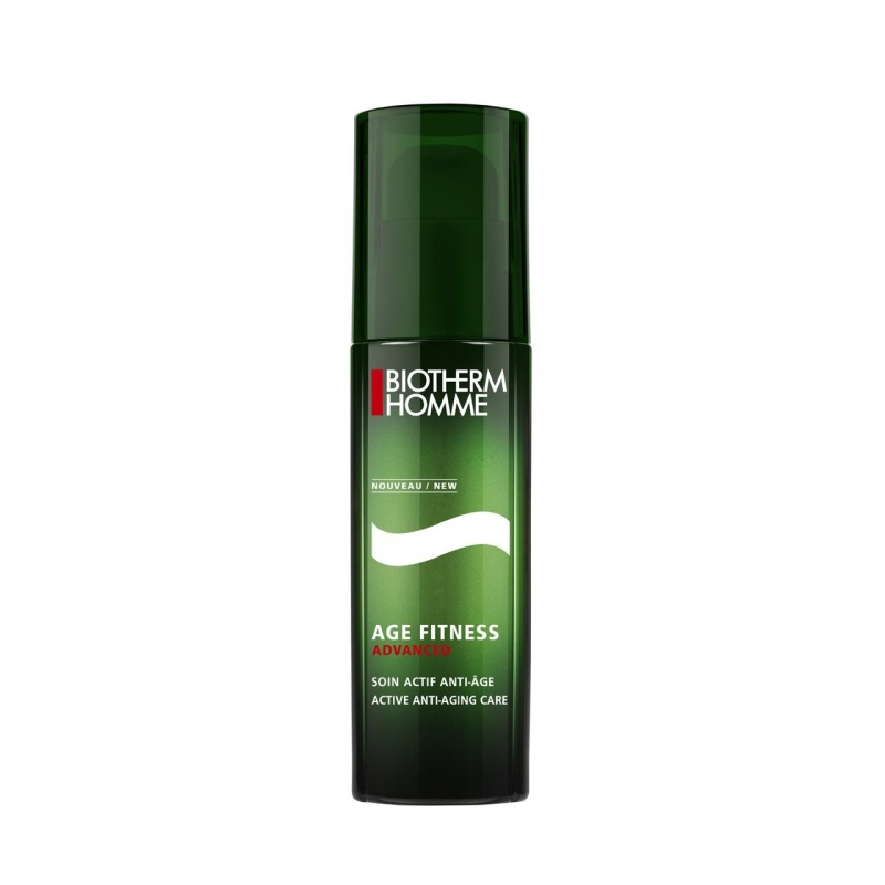 Biotherm Homme Age Fitness Advanced Day Cream