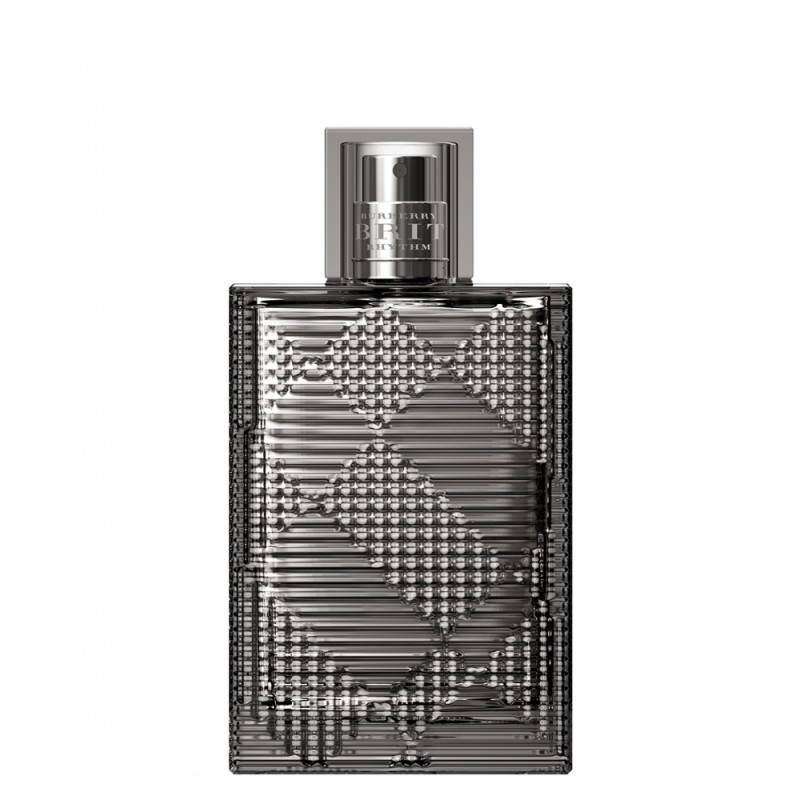 Burberry Brit Rhythm Intense Man