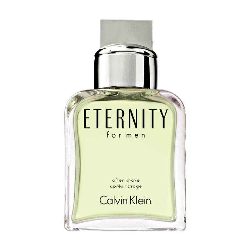 Calvin Klein Eternity Men Aftershave