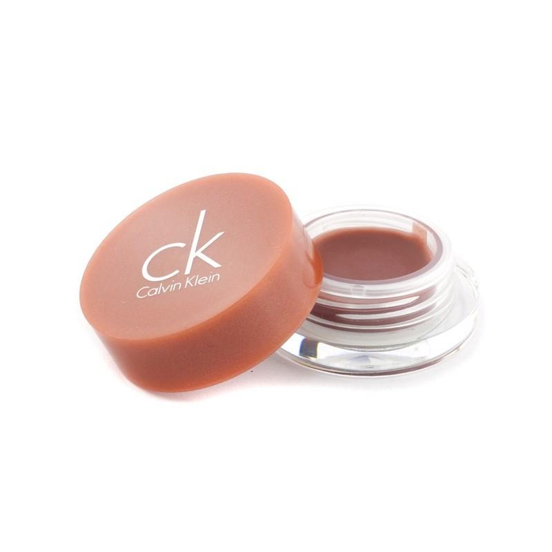 Calvin Klein Ultimate Edge Lipgloss 309 Bronzed