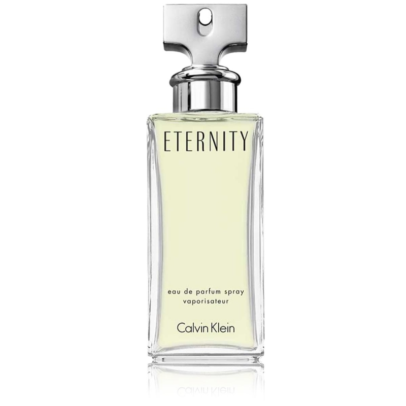 Calvin Klein Eternity Woman