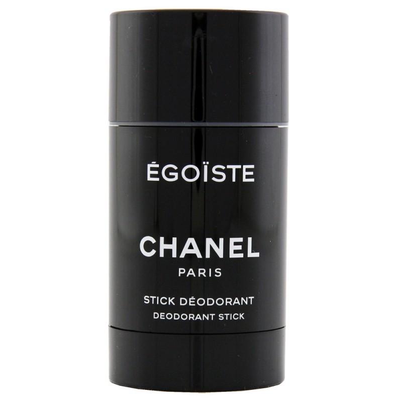 Chanel Egoiste Deostick