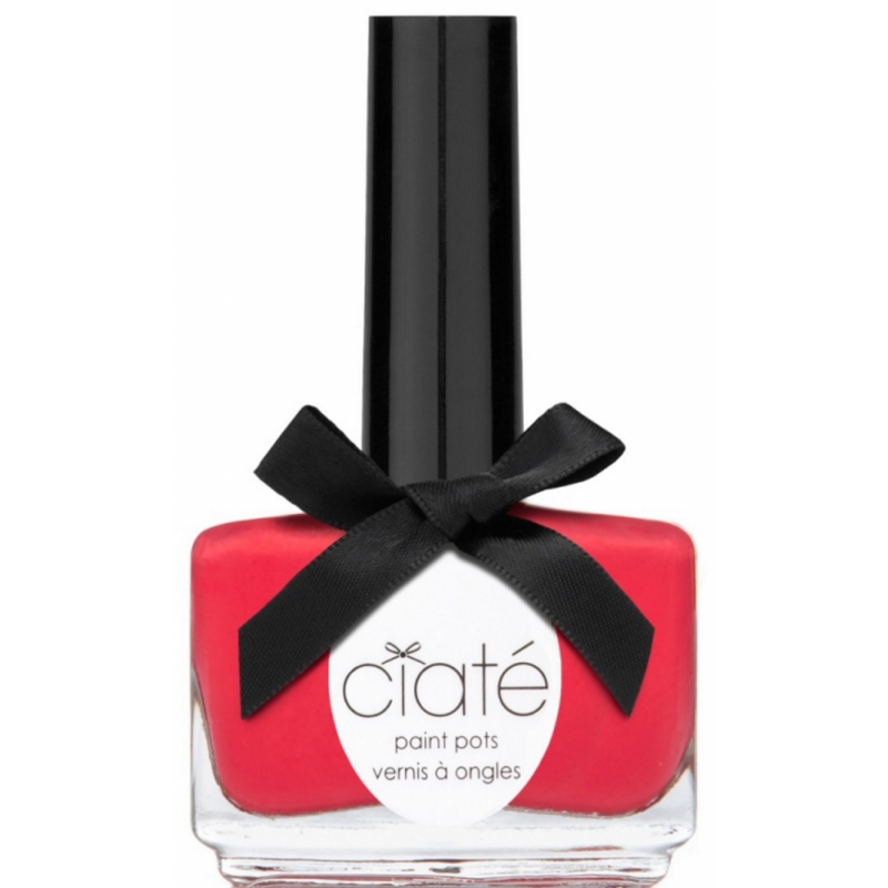 Ciaté Nailpolish Play Date