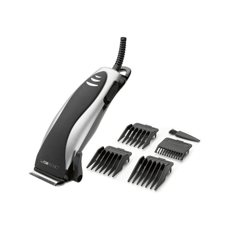 Clatronic HSM 3430 Hair & Beard Trimmer