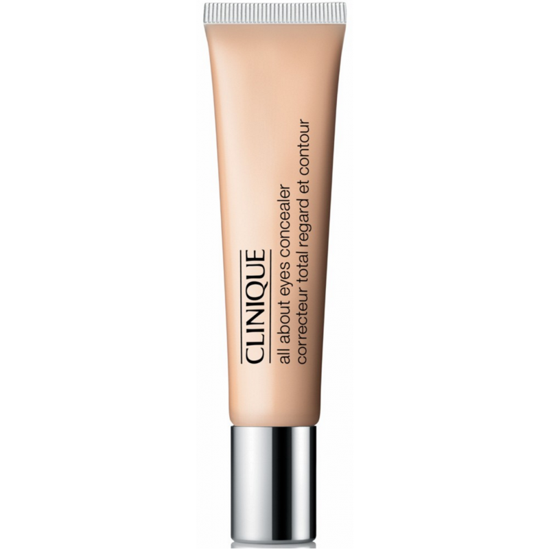 Clinique All About Eyes Concealer 01 Light Neutral