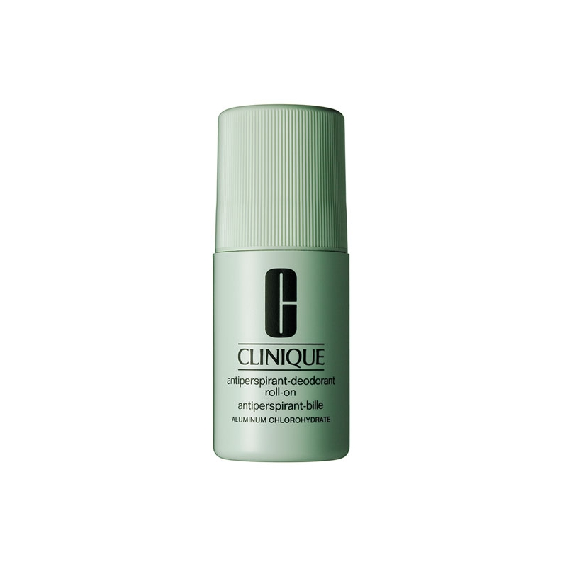 Clinique Antiperspirant Deodorant Roll-On