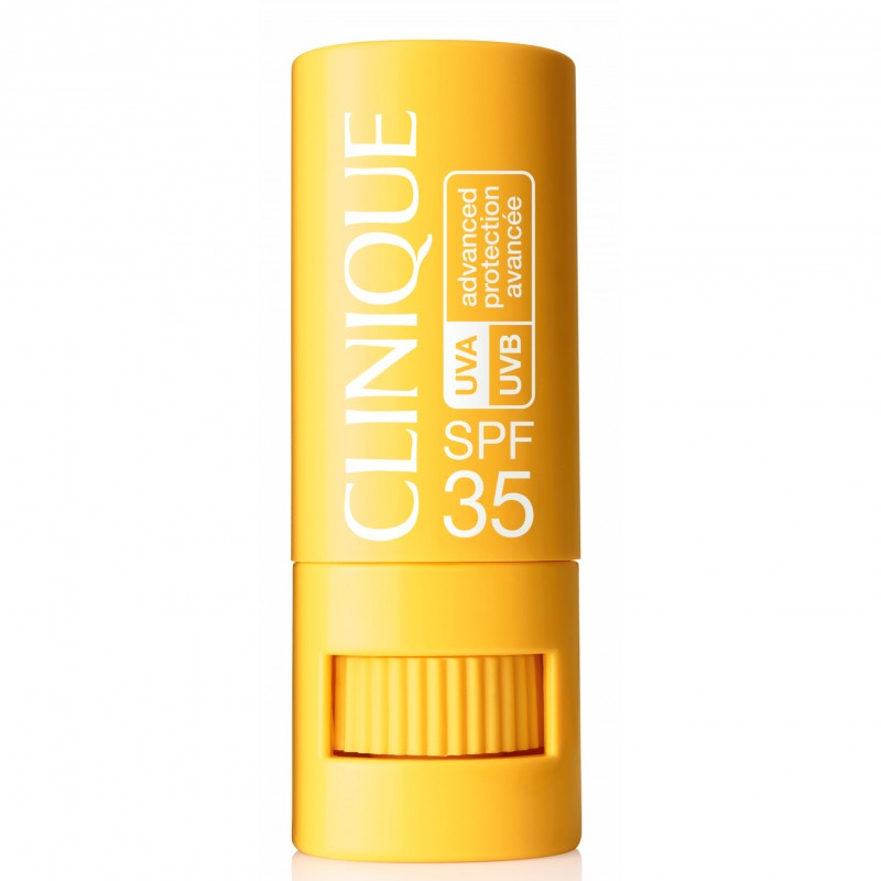 Clinique Targeted Protection Stick