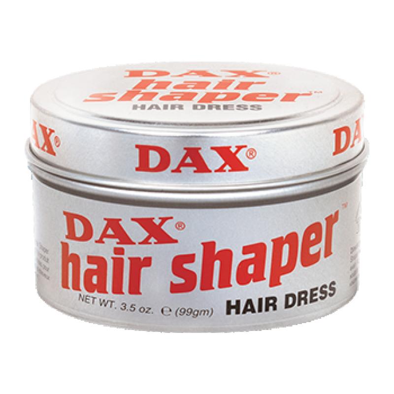 dax hårvoks