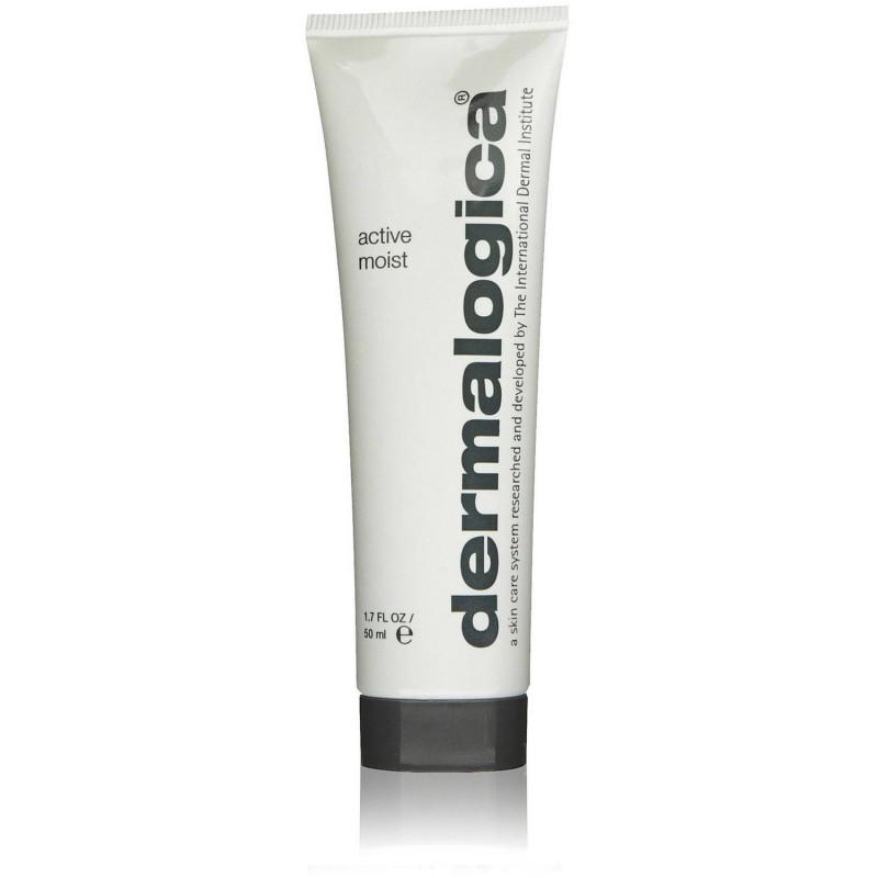 Dermalogica Active Moist Facecream