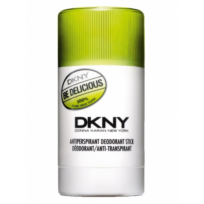 DKNY Be Delicious Deo Stick