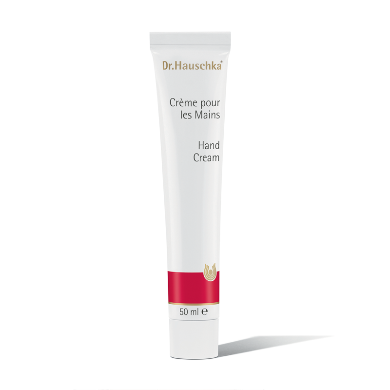 Dr. Hauschka Hand Cream