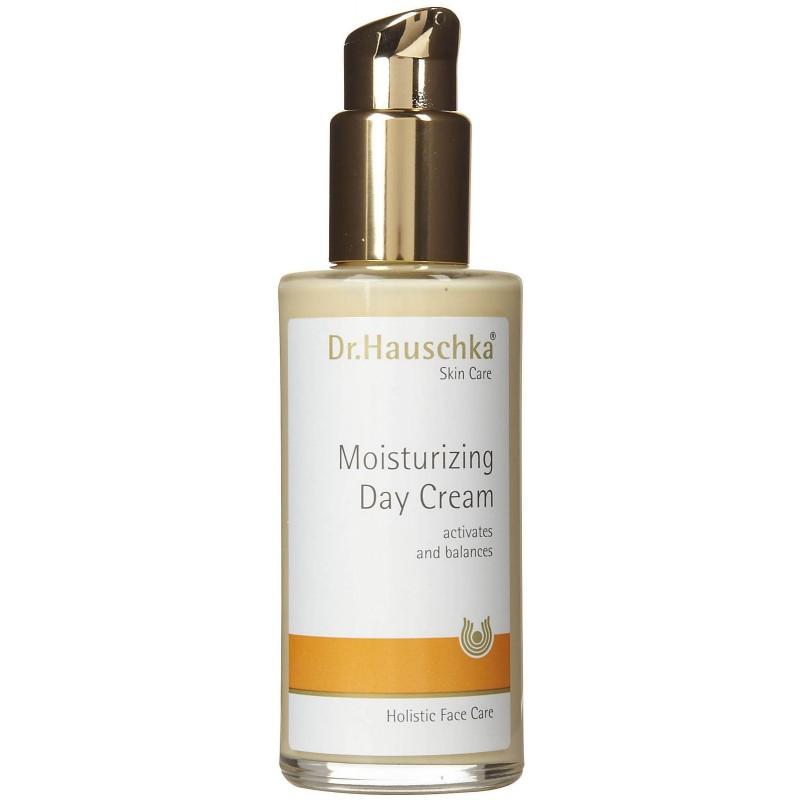 Dr. Hauschka Moisturizing Day Cream