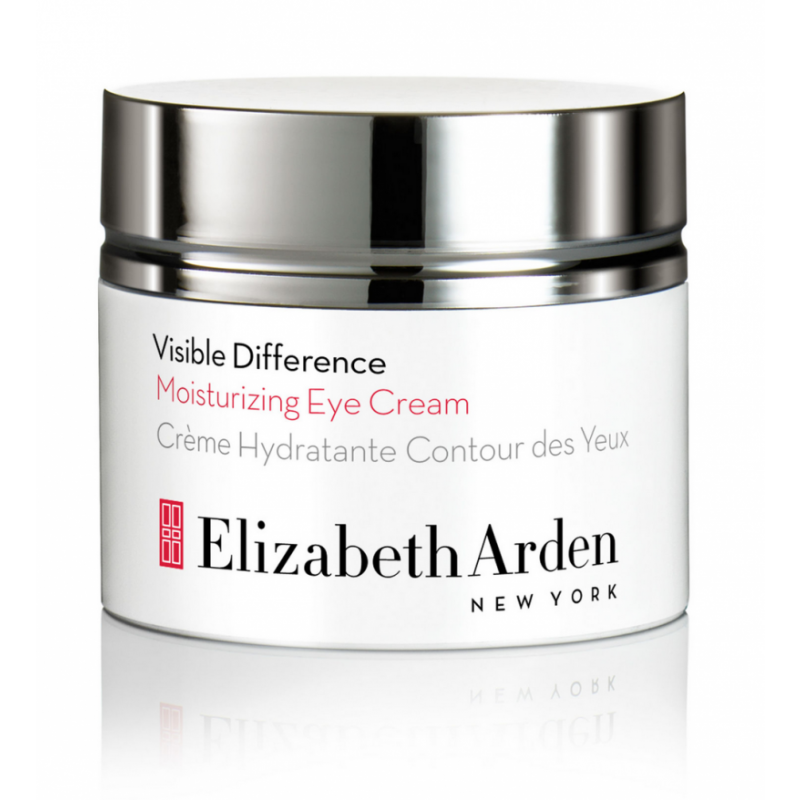 Elizabeth Arden Visible Difference Moisturizing Eye Cream