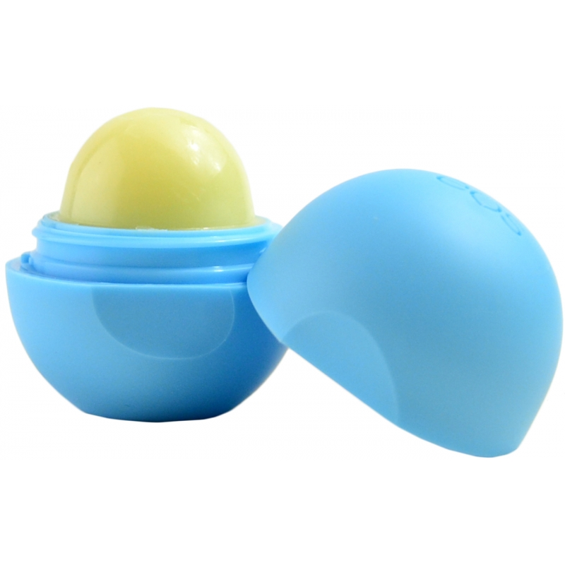 EOS Lip Balm Blueberry Acai