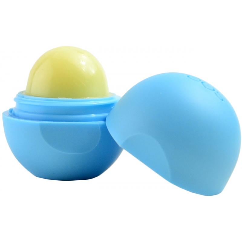 EOS Lip Balm Blueberry Acai