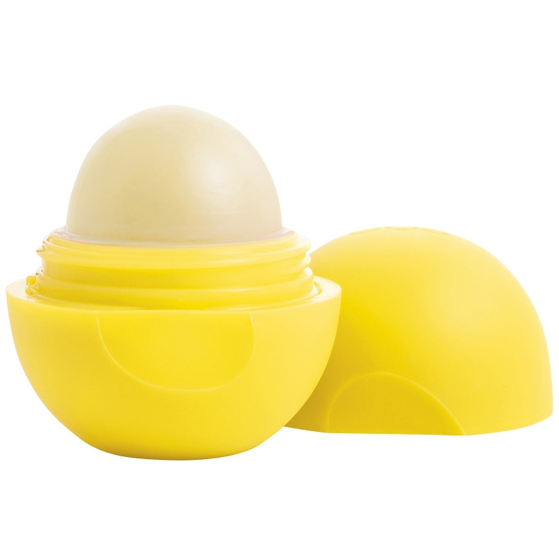 EOS Lip Balm Lemon Drop SPF 15