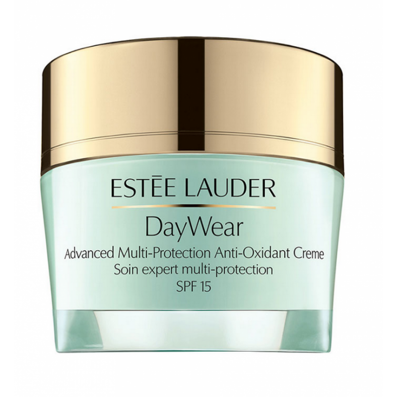 Estée Lauder DayWear Advanced Multi-Protection Creme SPF 15 Normal Combination Skin