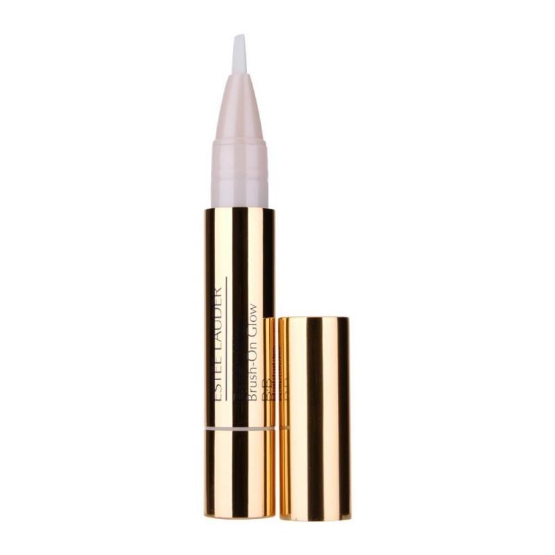 Estée Lauder Double Wear Brush On Glow BB Cream Extra Light