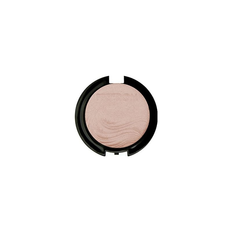 Freedom Makeup Pro Highlighter Face Powder Diffused