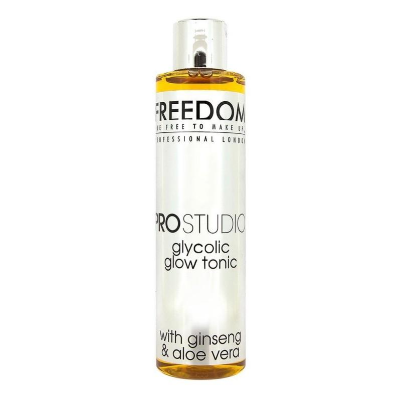 Freedom Makeup Pro Studio Glow Tonic