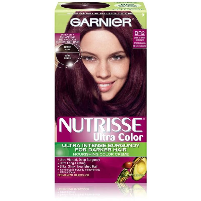 color mask hårfarve