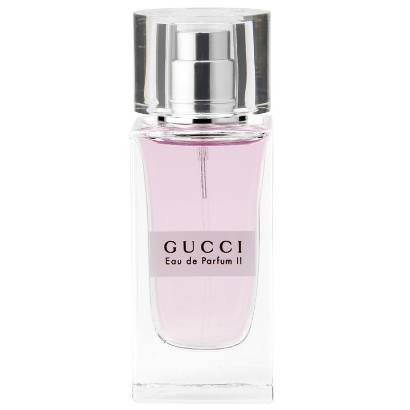 Gucci Eau de Parfum II 30 ml - £26.95 812b96bde4