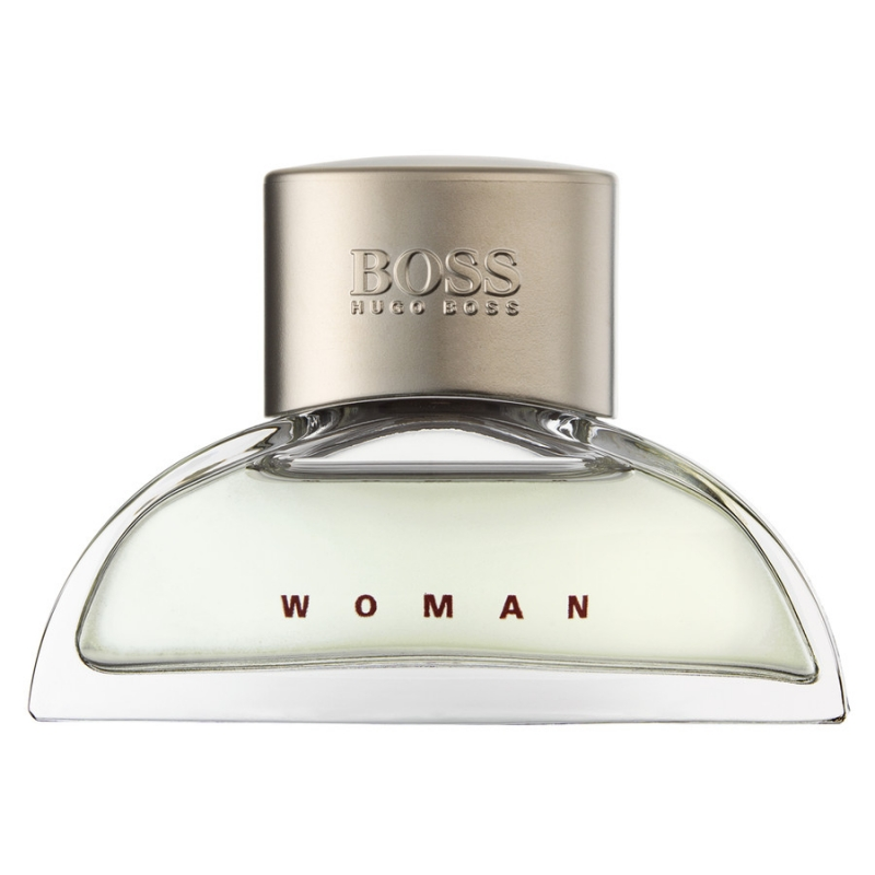 Hugo Boss Boss Woman