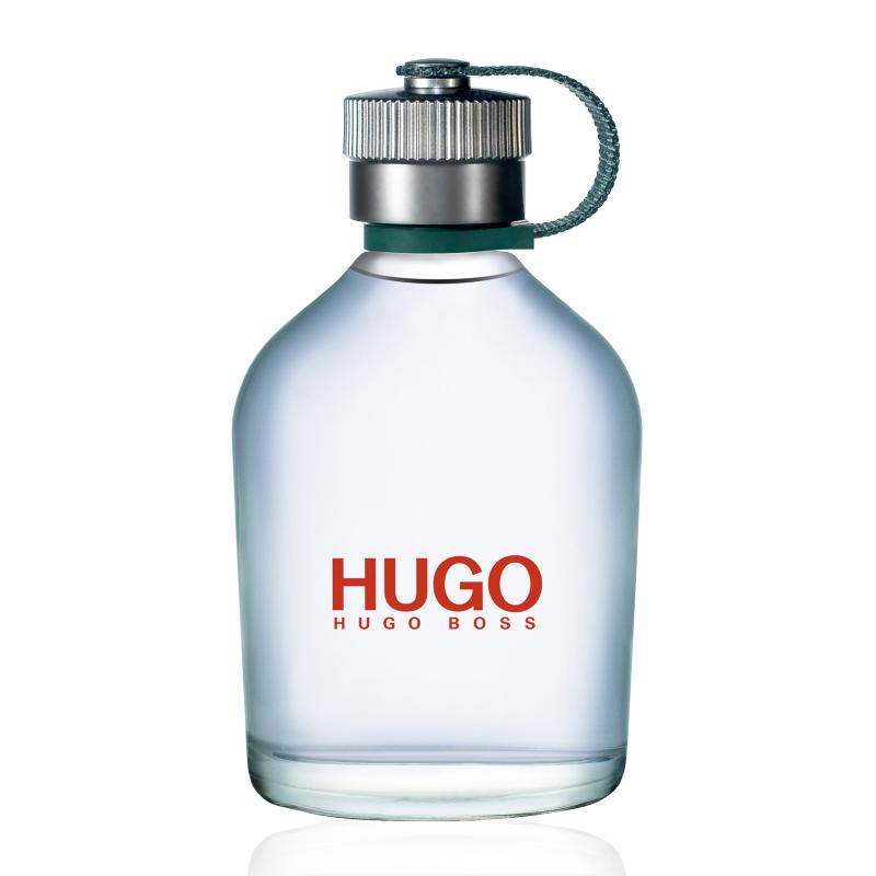 Hugo Boss Hugo For Men