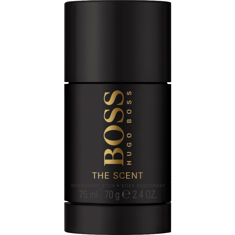 Hugo Boss The Scent Deostick