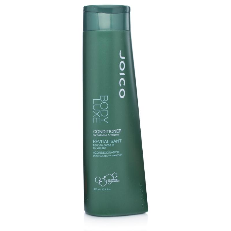Joico Body Luxe Conditioner Fülle & Volumen