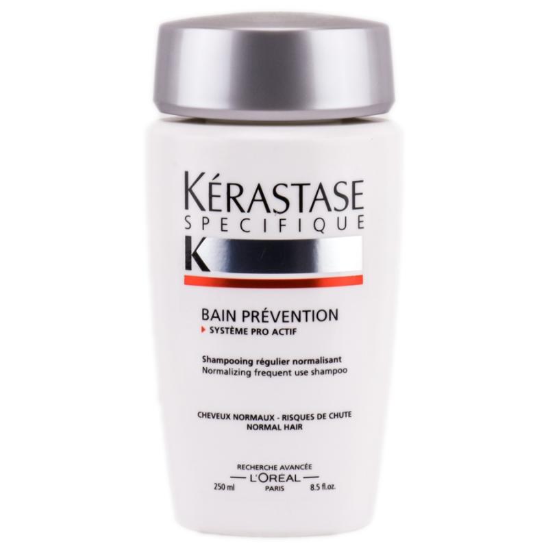 Kerastase Specifique Bain Prevention Shampoo
