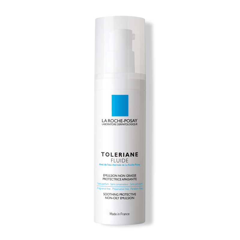 La Roche-Posay Toleriane Ultra Eye Cream