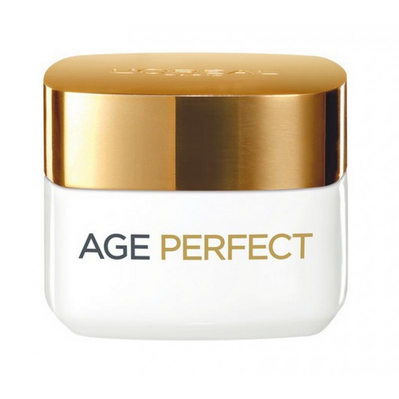 L'Oreal Age Perfect Day Cream