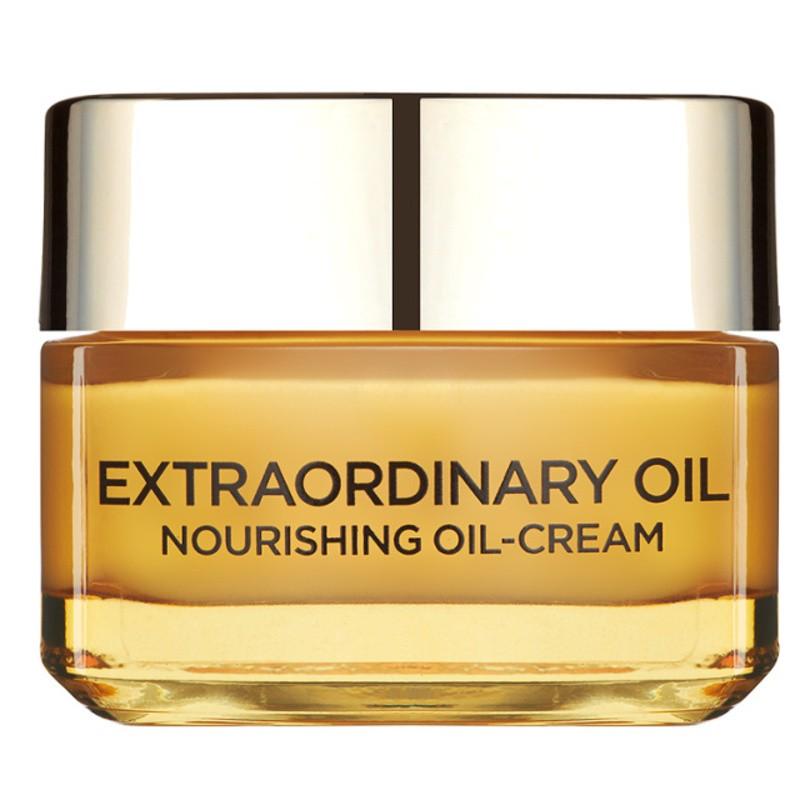 L'Oreal Age Perfect Extraordinary Oil Cream