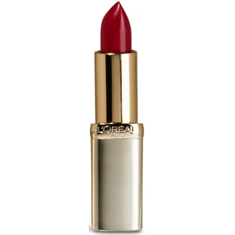 80b93f604af L'Oreal Color Riche Lipstick 335 Carmin Saint Germain 3.6 g - £5.95