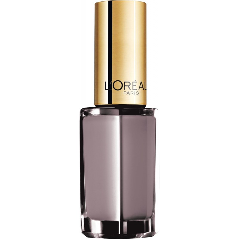 L'Oreal Color Riche Nail Polish 603 Parisian Rooftop